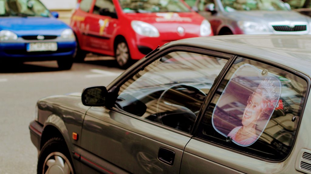 auto-automobiles-cars-776122 (1)