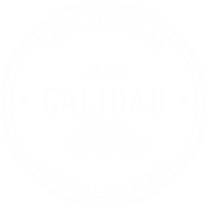 acreditacion_alta_calidad
