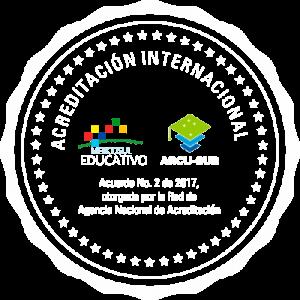 acreditacion_internacional