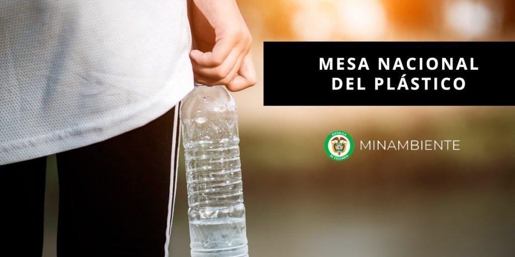 mesa_Nal_plastico