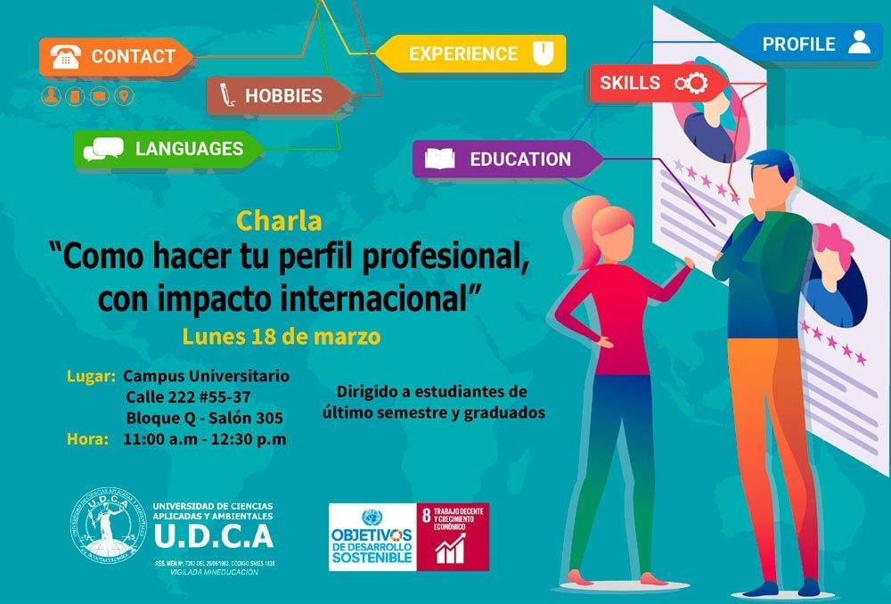 Charla-Perfil-Internacional-min