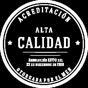 SELLOS_ACREDITACION_fuentes23