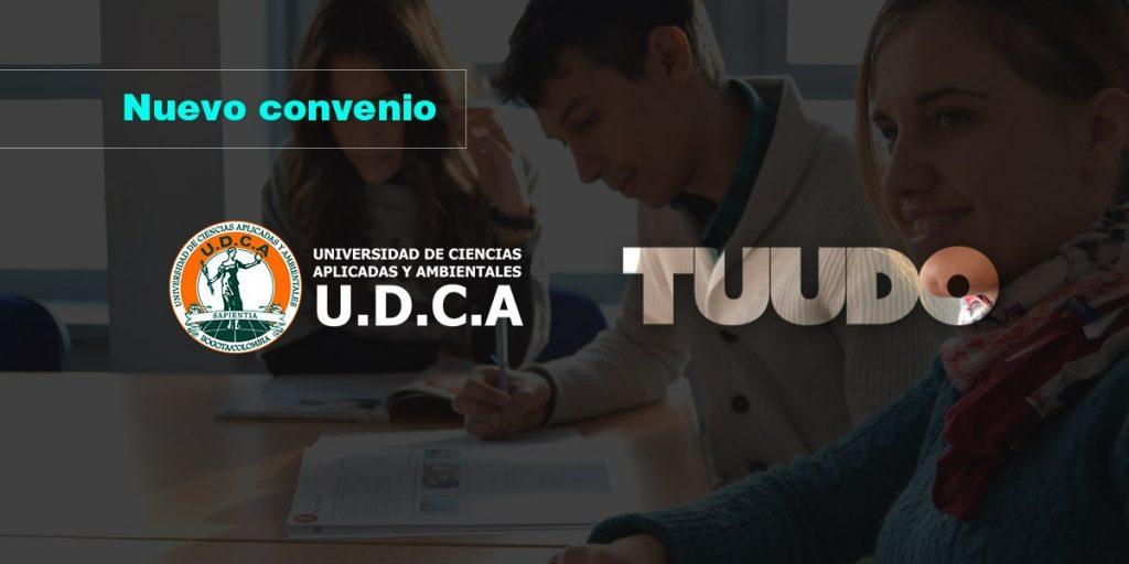 convenio_tuudo