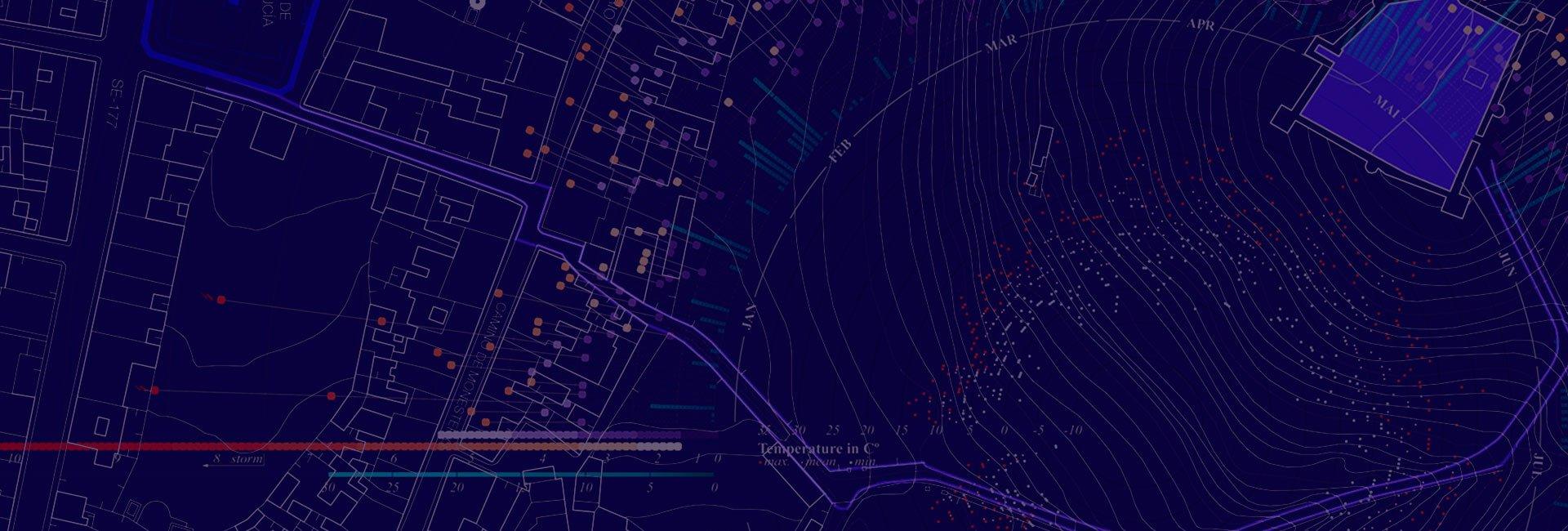 investigaciones_geograficas_desarrollo_amb