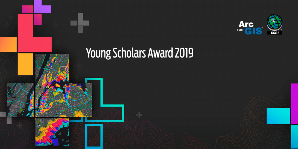 young_scholar_awards