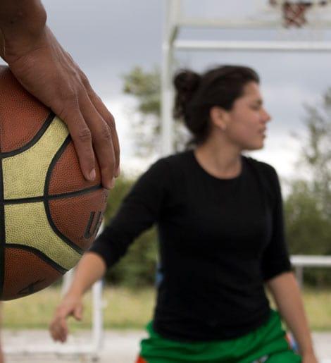 entrenamiento-deportivo-01