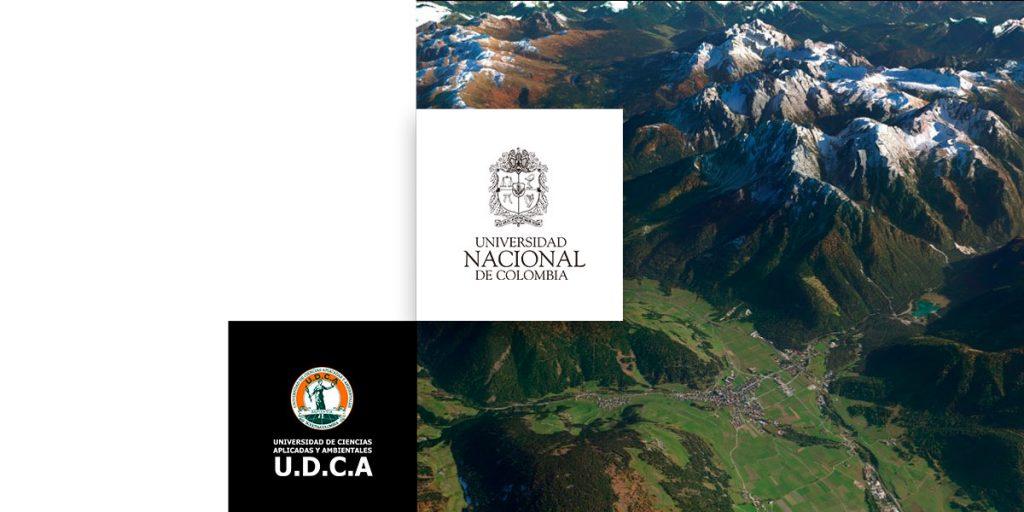 banner_diplomado_derecho_ambiental_2