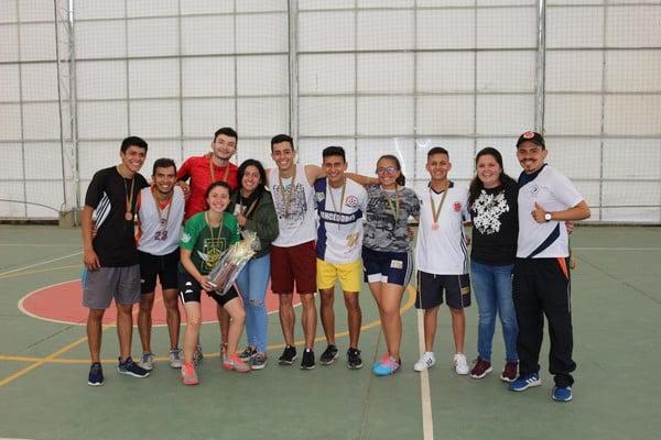 torneos1