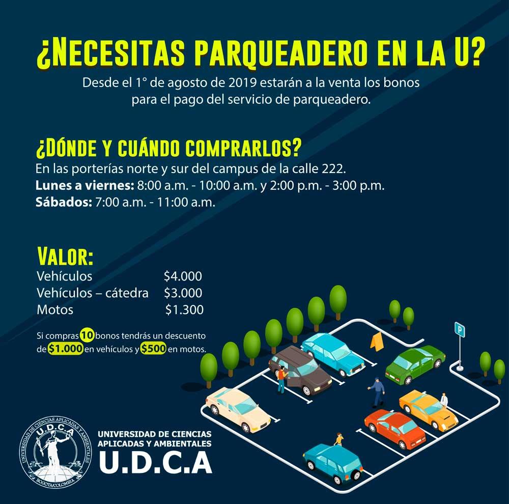 Parqueadero-calle-222-UDCA