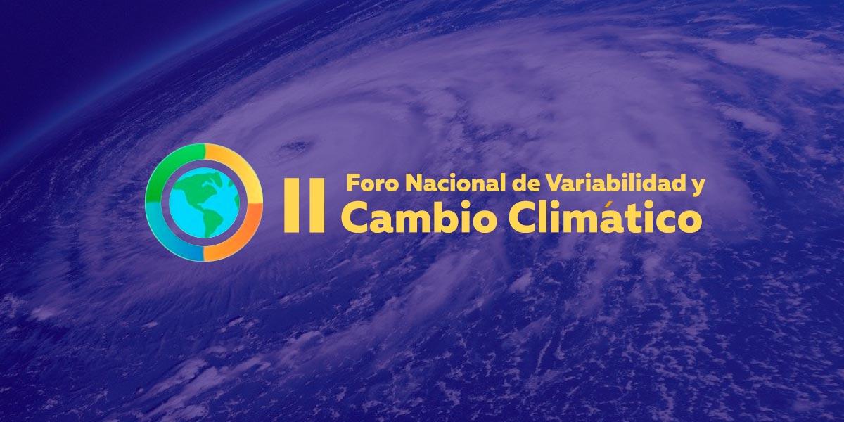 foro_cambio_climatico