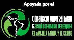 Apoyada por el Consorcio Universitario para la Gestión Sostenible de Residuos