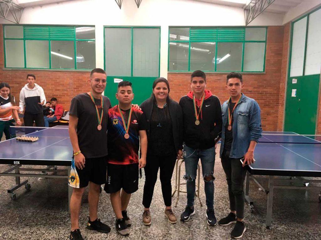 torneo-ping-pong-estudiantes