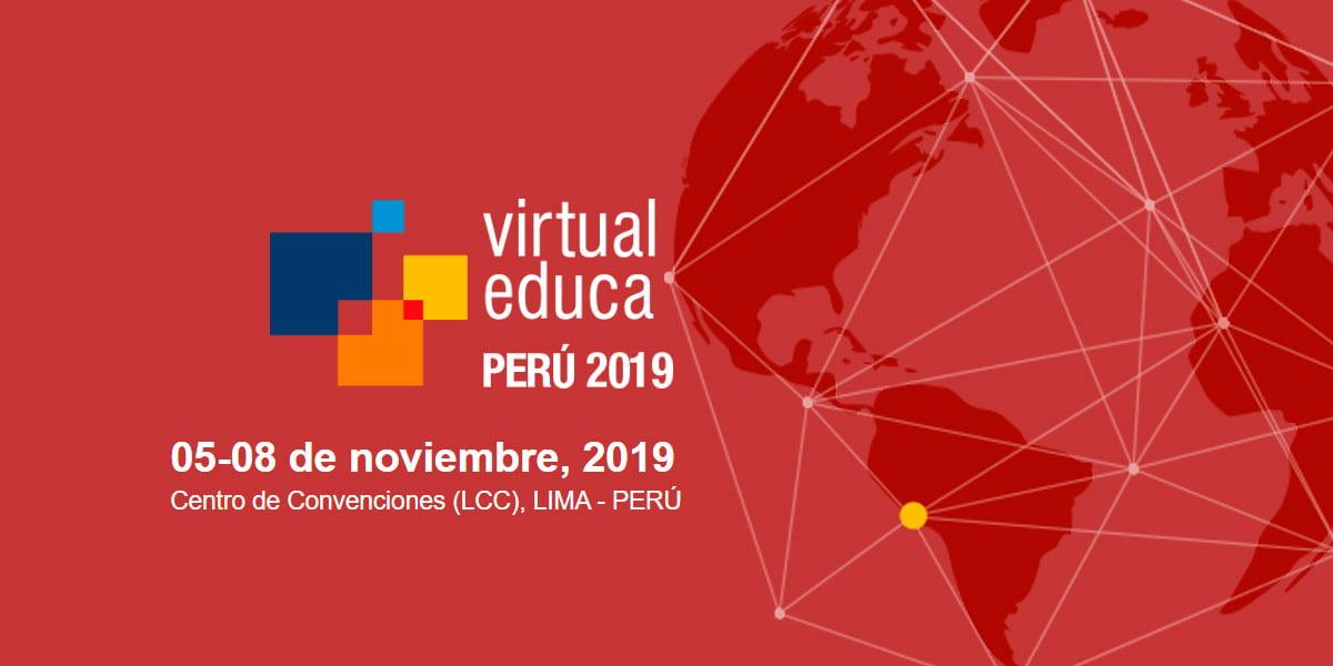 virtualeduca_peru_2019