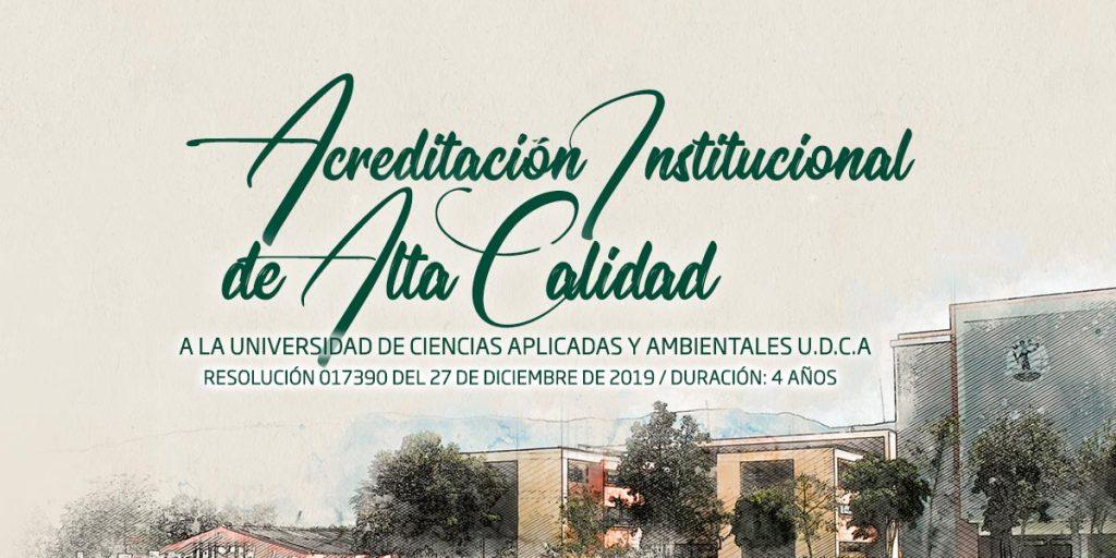 banner_acreditacion