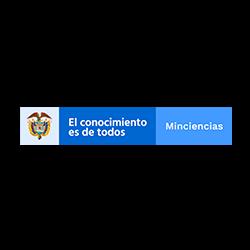 https://www.udca.edu.co/wp-content/uploads/2020/01/logo_ciencia_1.png