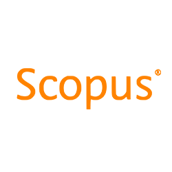 https://www.udca.edu.co/wp-content/uploads/2020/01/logo_ciencia_2.png