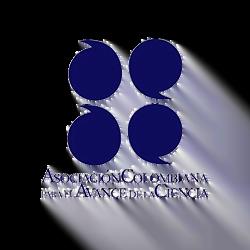 https://www.udca.edu.co/wp-content/uploads/2020/01/logo_ciencia_5.png