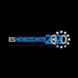 https://www.udca.edu.co/wp-content/uploads/2020/01/logo_ciencia_7.png