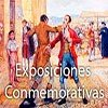 Exposiciones-conmemorativas1