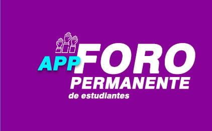 app_Foro_banner