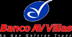 banco_AVvillas