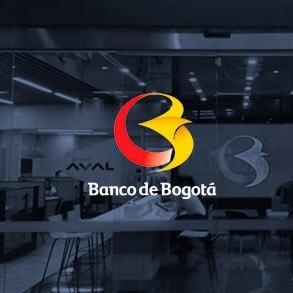 banco_bogota