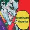 exposiciones-itinerantes1