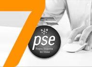 paso_7-min