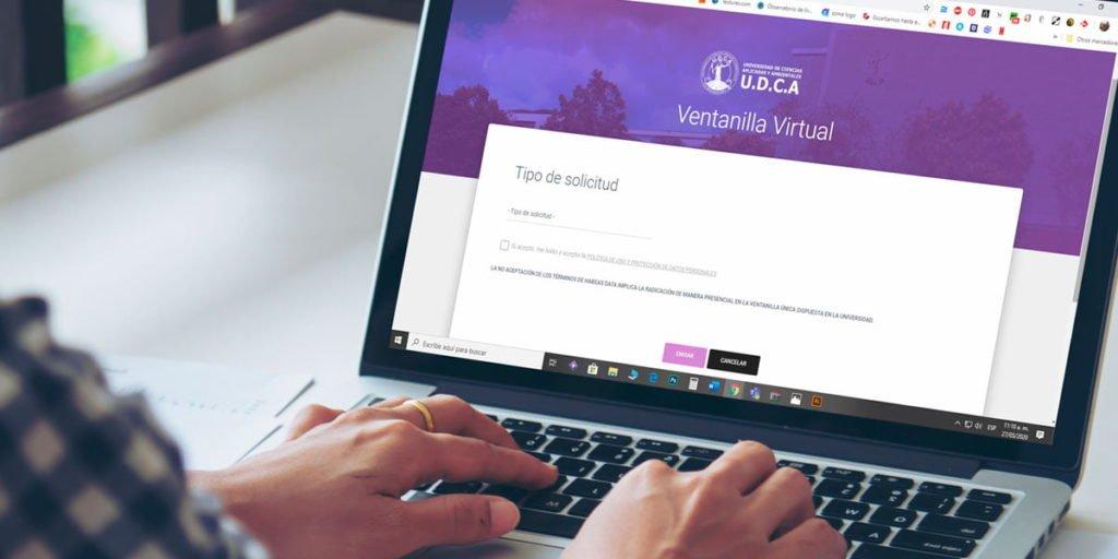 ventana_virtual