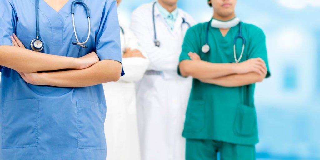 banner_graduacion-medicos_evento