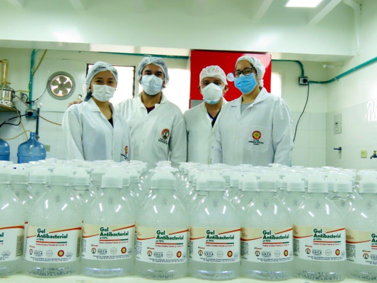 gel antibacterial-optimizada