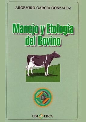 2000_manejo_y_etologia-min