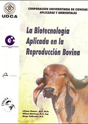 2002_biotecnologia_aplicada-min