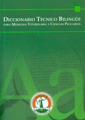 2009_DICCIONARIO_TECNICO_BILINGÜE-min
