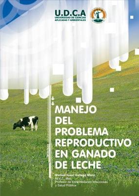 2009_Manejo_del_problema-ganado