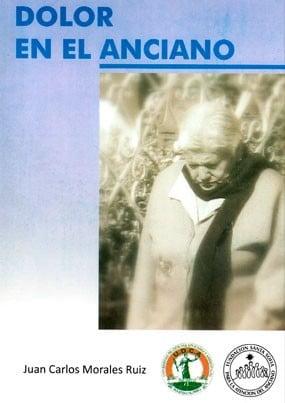 2011_dolor_en_el_anciano-min