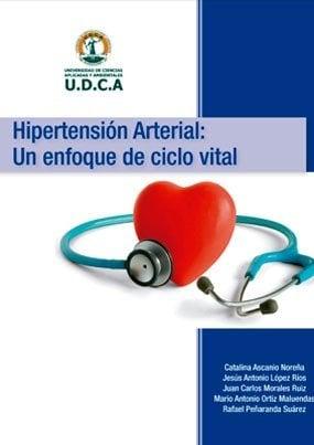 2013_hipertension-min