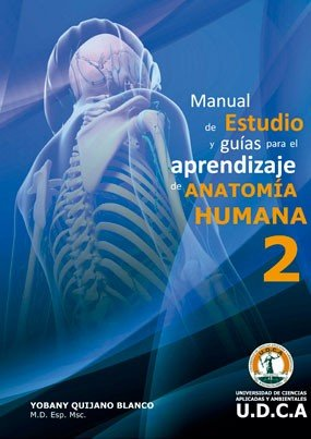 2014_Manual_guia_anatomia-2-min
