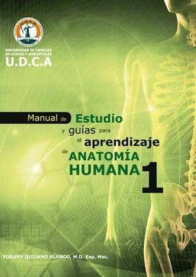 2014_Manual_y_guia_anatomia-1-min