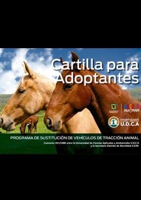 2014_cartilla_adoptantes-1-min