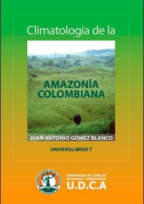 2014_climatologia_amazonia-min