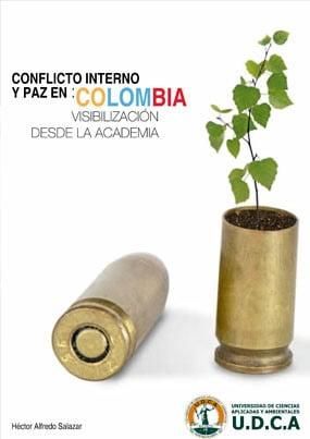 2014_conflicto_interno-min