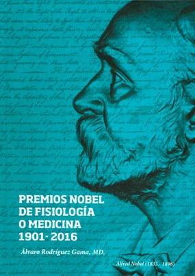 2016_premio-nobel
