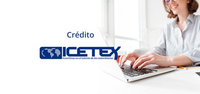 banner_icetex