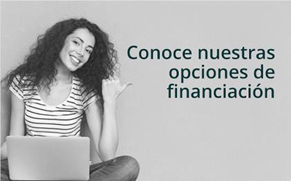 opciones_financiacion_1