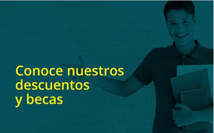 opciones_financiacion_2