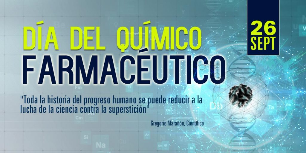 dia-quimico-farmaceutico-2020