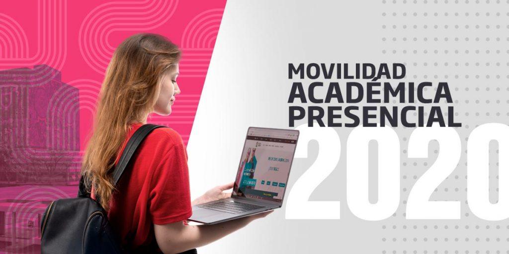 movilidad_academica_presencial