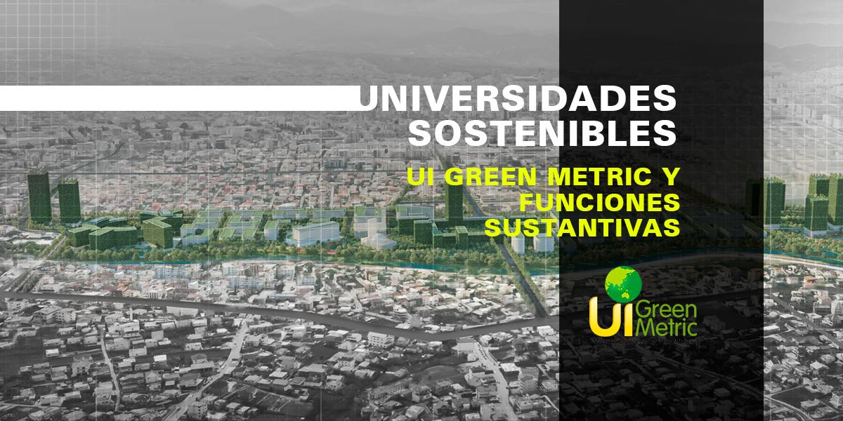 universidades_sostenibles