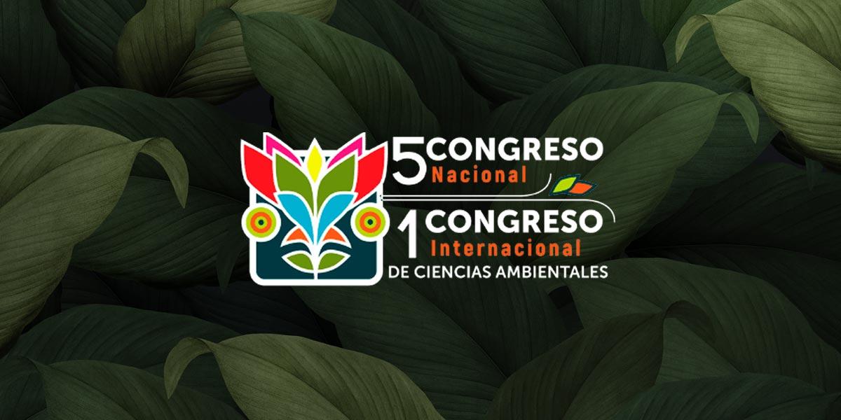 congreso_c_ambientales